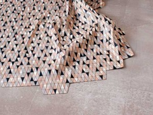 colored_wooden_rugs_elisa_strozyk-thumb-525xauto-32243-300x225